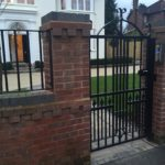 Iron Gates Chorlton