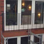 Balcony 11