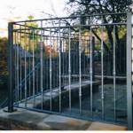 handrail 1