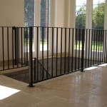 handrail 13