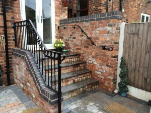 handrail 33