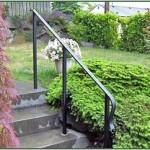 handrail 5