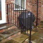 handrail 7