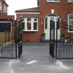 Automatic Gates Manchester