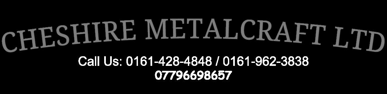 cheshiremetalcraft